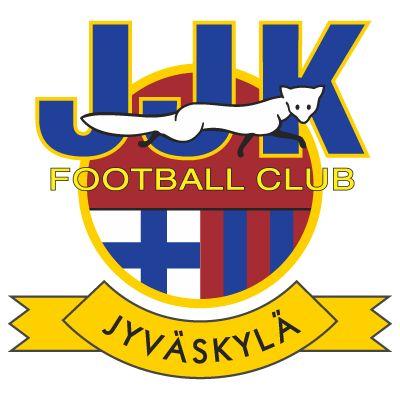 JJK JYVASKYLA -  JYVASKYLA  finland
