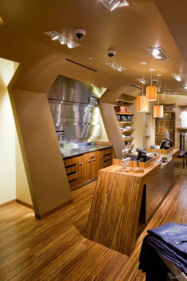 Sustainable Flooring Materials best 25+ sustainable building materials  ideas on pinterest