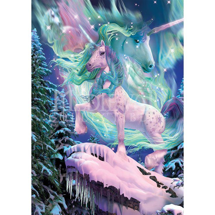 Unicorn Fantasy Myth Mythical Mystical Legend Licorne Enchantment Einhorn unicorno unicornio Единорог jednorožec Eenhoorn yksisarvinen jednorożca unicórnio Egyszarvú Kirin Aurora