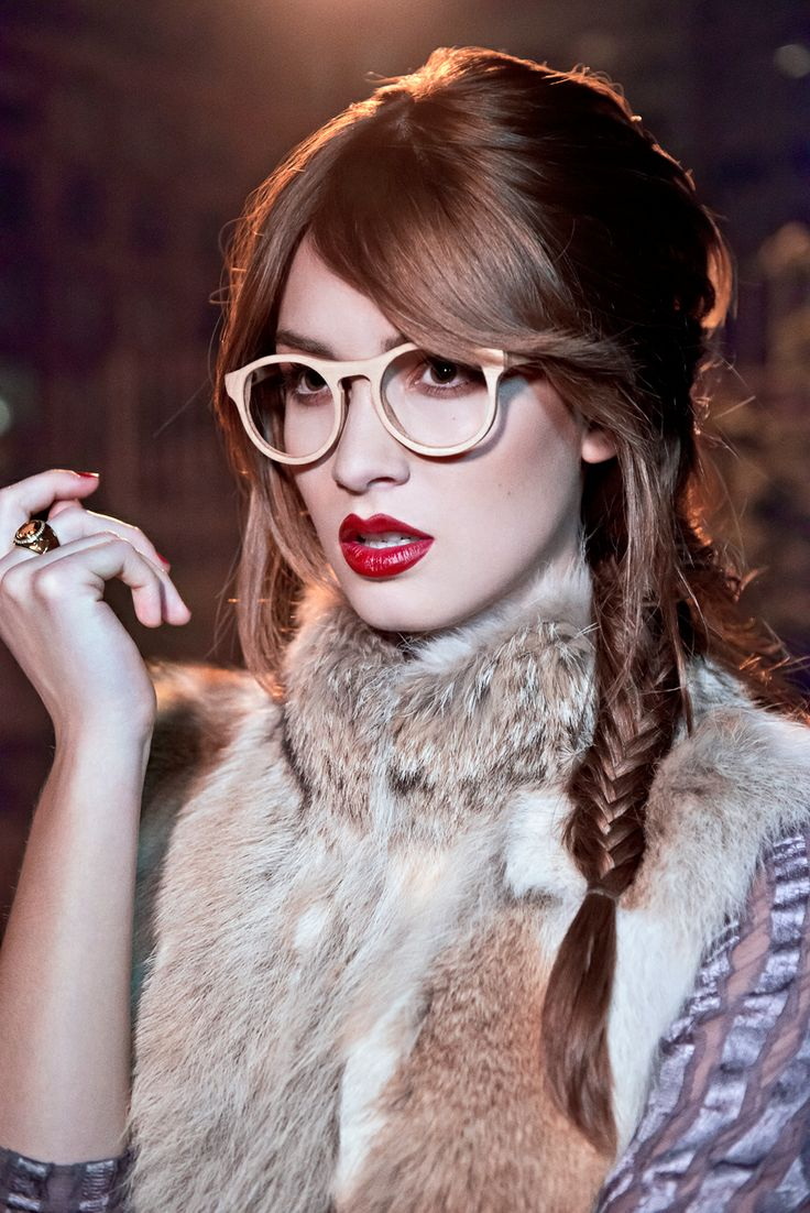 459 Best Eyeglasses Images On Pinterest Stage Show