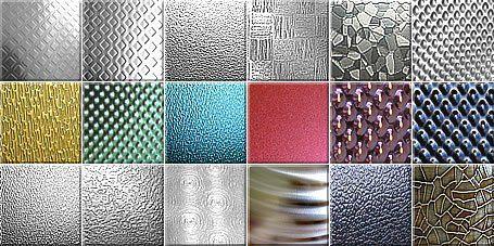 arquitectura de hojas de acero inoxidable-Láminas Acero Inoxidable-Identificación del producto:100856066-spanish.alibaba.com