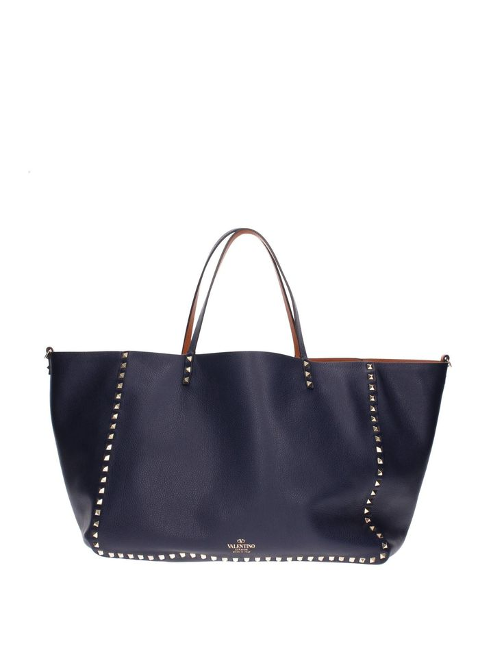 Longchamp Blau Amazon