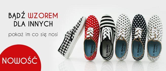 Zdobądź swój wzór z Casu.pl