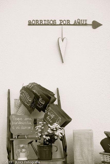 Projetos Inventivos: Casamento por Projetos Inventivos
