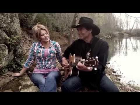 Jackson - Johnny Cash & June Carter Cover - By Reshana Marie and Dave McDowell - YouTube