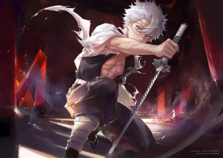 Usually, the hashira and the tsuguko have similar or related breathing style. Demon slayer, kimetsu no yaiba, Wind hashira, shinazugawa ...