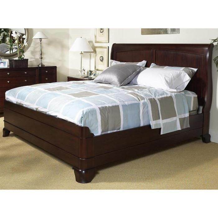 136 best images about home is where the heart is on Nebraska furniture mart bedroom sets