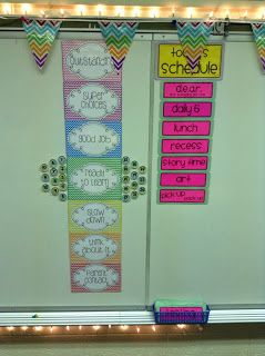 S.T.A.R. Folders, Writing Centers, Class Photos, and Freebies
