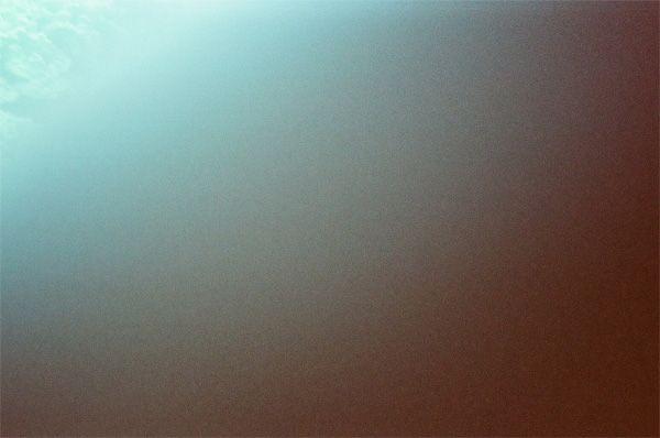 ocean blue | Disposable camera, Blue ocean, Wonder