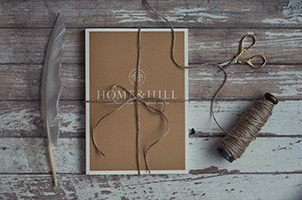 Home & Hill  Tennessee Magazine...looks very interesting