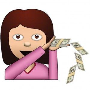 Best 25+ Money emoji ideas on Pinterest | DIY shrink ... X Arrow Money Bag Emoji