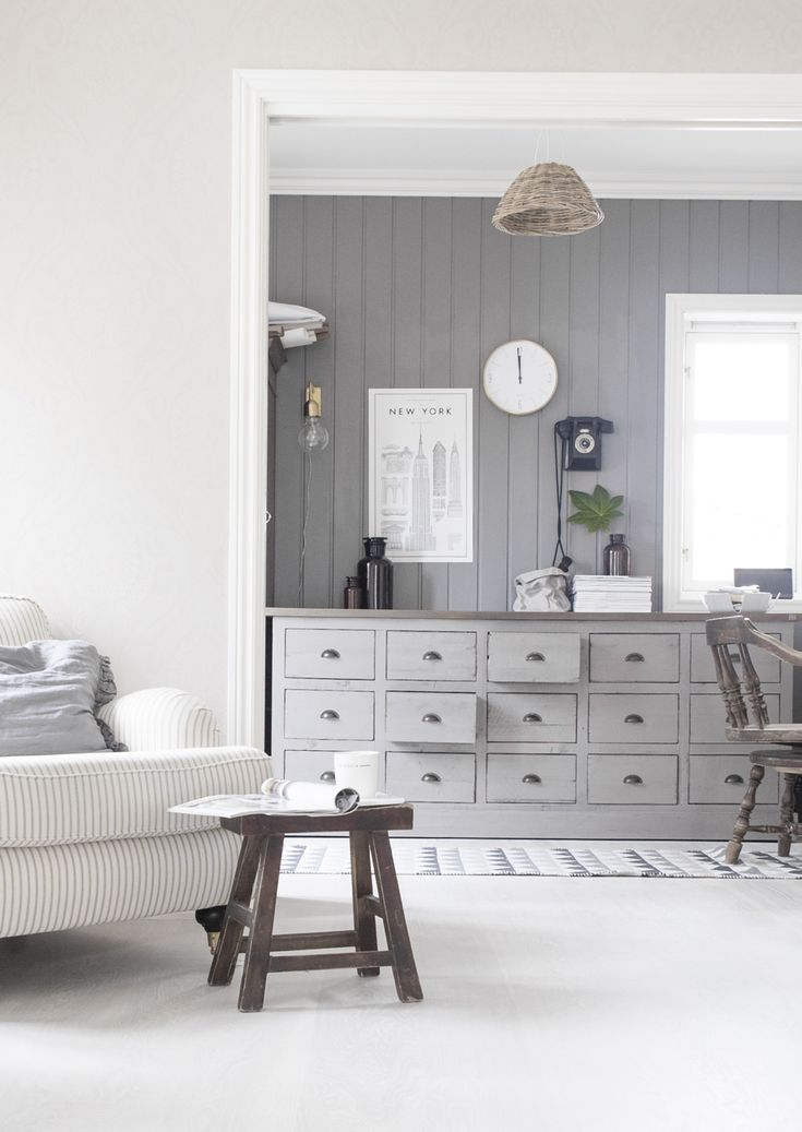 _ beautifuls shades of grey _
