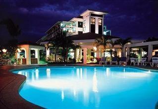 Maui Coast Hotel, 2259 South Kihei Road, Kihei, Hawaii United States - Click 'n Book Hotels