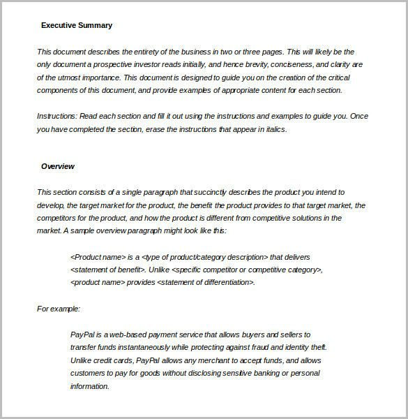 Consignment Agreement Template Word Template Contract Template