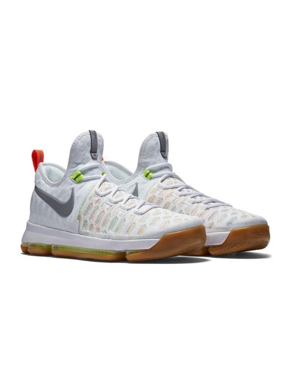 Nike Zoom KD 9 843392-900