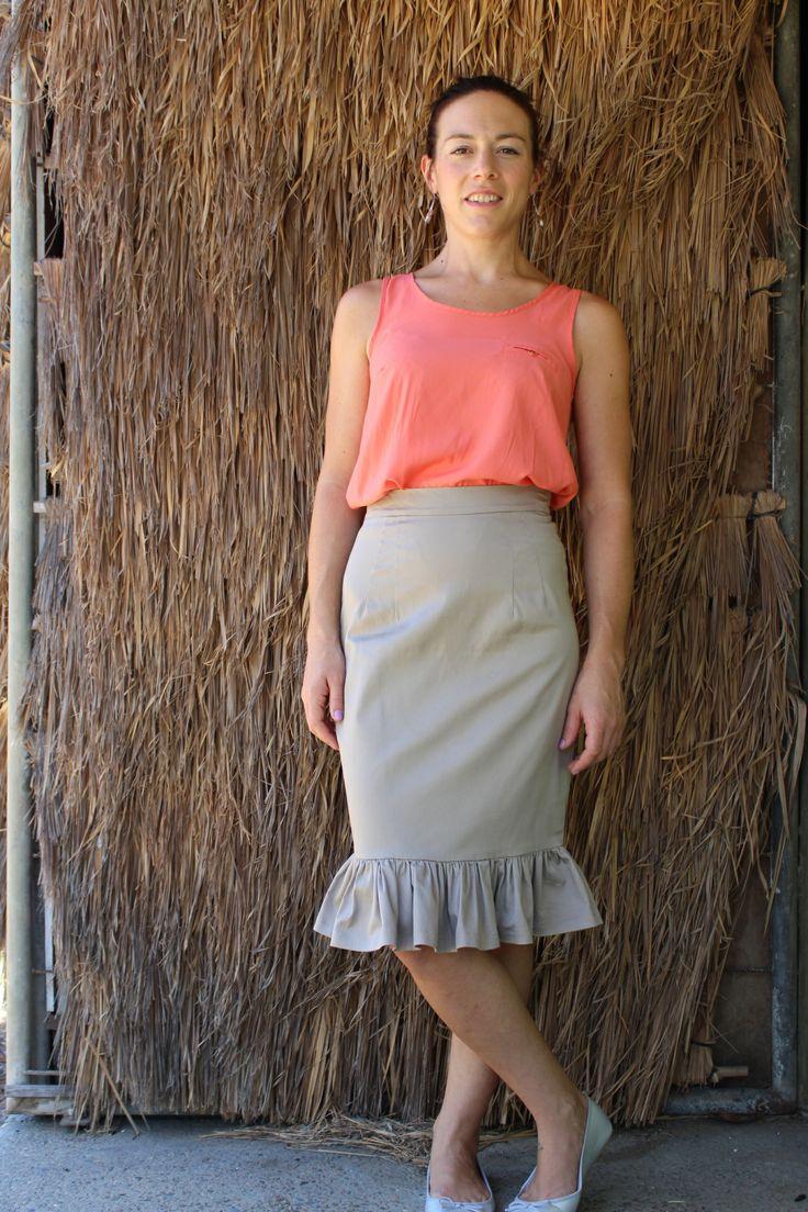 74 best charlotte skirt images on pinterest | charlotte, african