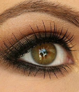 Looking for good eyeshadow brands for looking your most glamorous? You'll find them here...