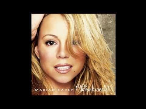 Mariah Carey - Lullaby