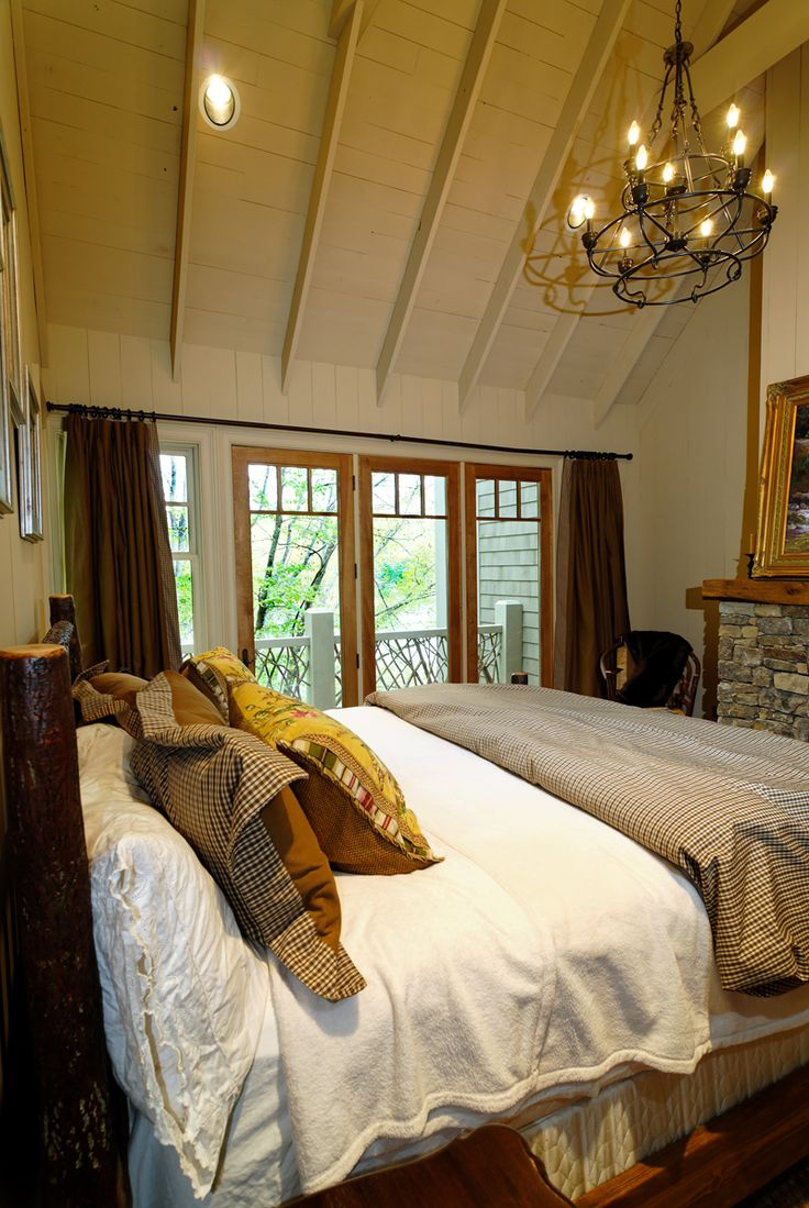 276 best Dream Master Suite Floor Plans images on ... on Dream Master Bedroom  id=97276