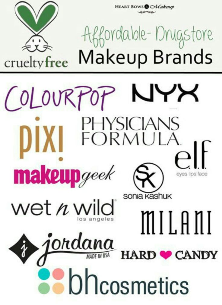 Saving for reference, as we have some of these brands here in the UK.