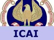#EducationNews International Conference in Hyderabad organised by ICAI