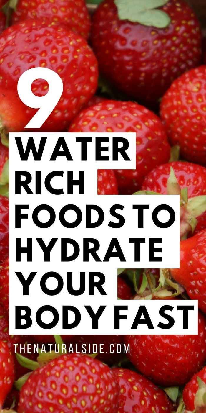 Best Way To Get Hydrated Fast In 2021 Glow Up Tips Beauty Tips For Glowing Skin Baddie Tips