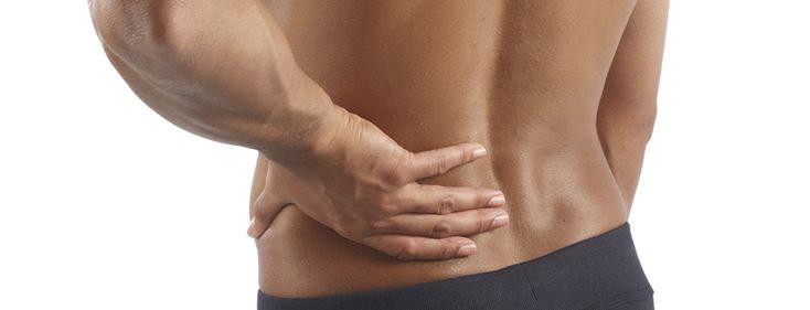 Comment prévenir les douleurs récurrentes au bas du dos ? C'est ce que nous vous proposons de découvrir avec ce programme de 4 exercices contre le mal de dos.