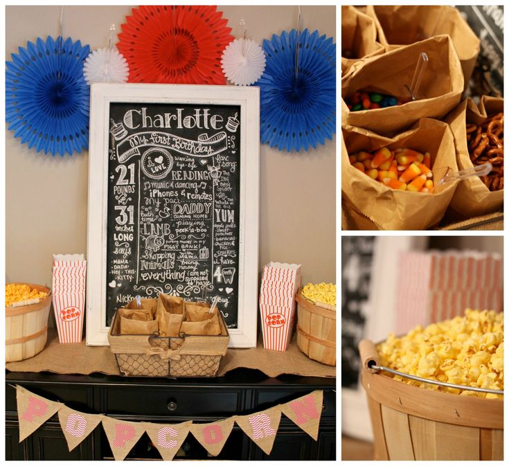 Birthday Party Charlotte Nc: 175 Best Charlotte's Web Images On Pinterest