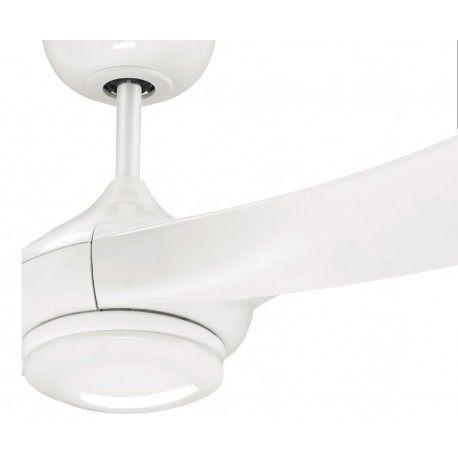 78 meilleures id es propos de pales de ventilateur de - Ventilateur de plafond avec lumiere et telecommande ...