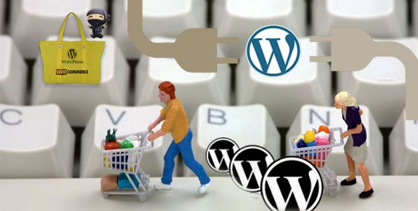 Let's check out Word Press   Leading Content management Solutions across the world. With plugins and their inherent features still you can do a lot more in Word Press