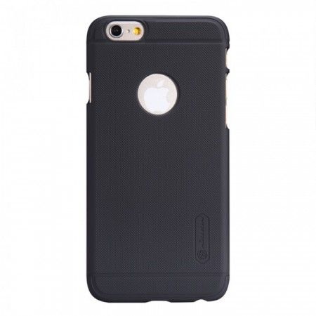 Nillkin Frosted Hard Case iPhone 6 [Harga: Rp 110.000]