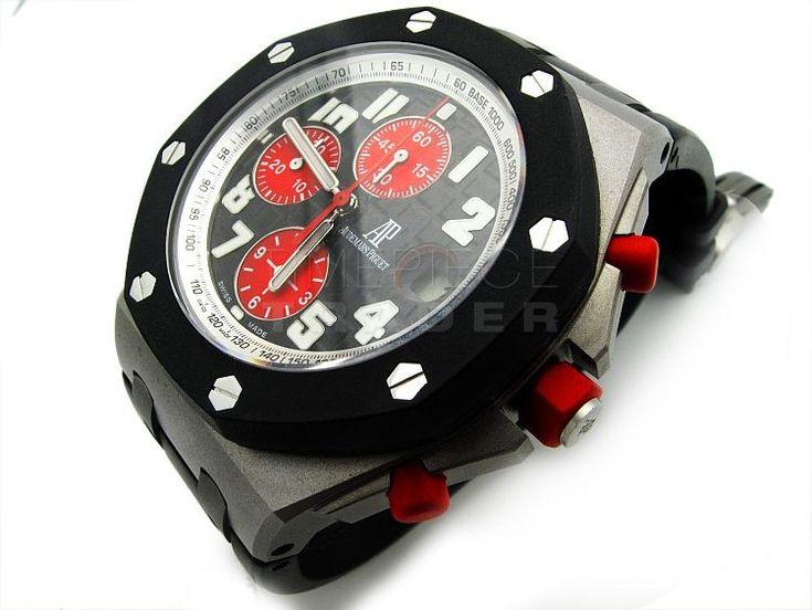 http://timepiecetrader.com/