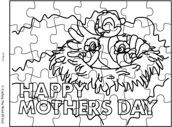 256 best Coloring And Activity Pages images on Pinterest