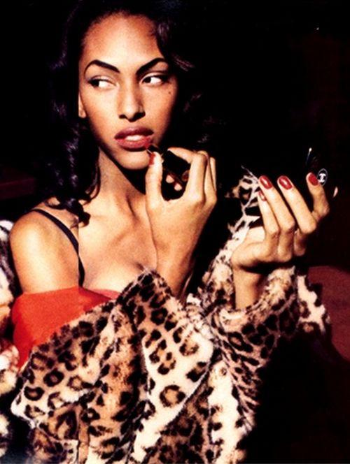 545 Best Mood Female Trouble Images On Pinterest