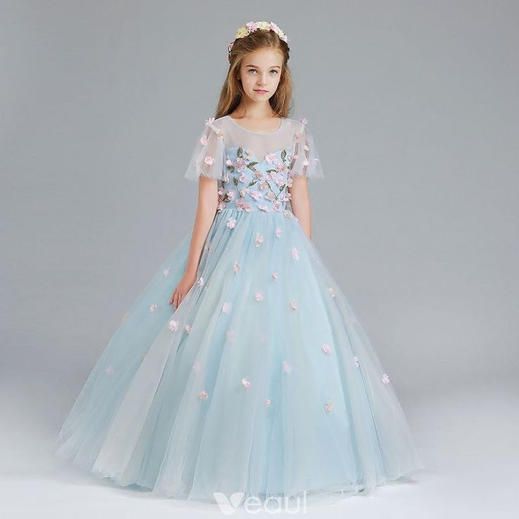The 216 best Flower Girl Dresses images on Pinterest
