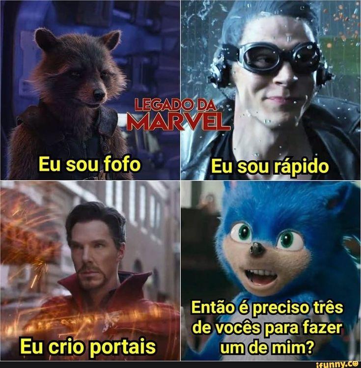 Brazilian Memes, kpop, Hilarious Memes, true, funny animals, memes, Dank, Meme …  – Memes Mexicanos