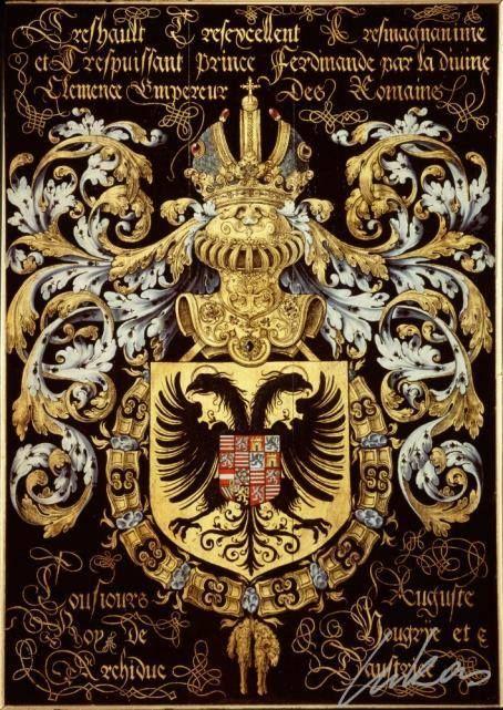 best 25  coat of arms ideas on pinterest