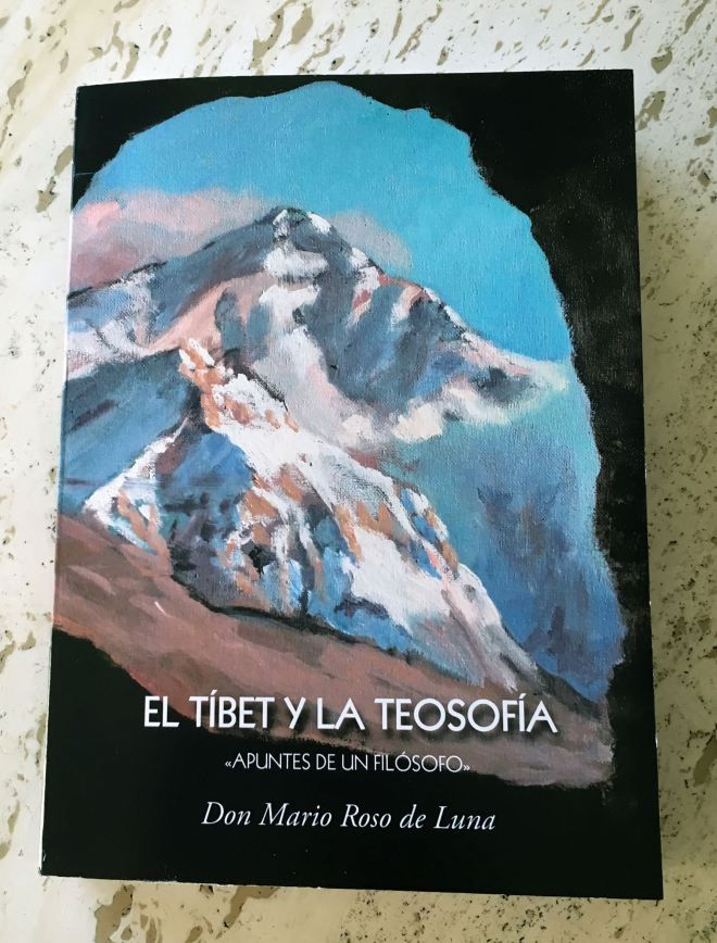 106 best libros books livres images on pinterest books livros 14206044102108783344195372109249490386904114o fandeluxe Gallery