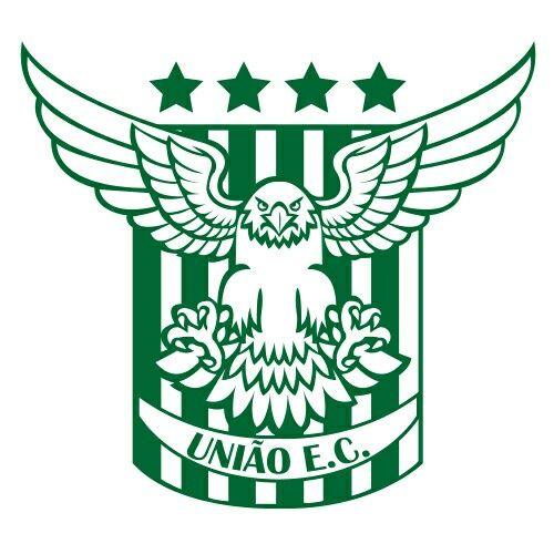 União E.C.