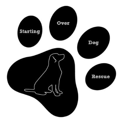Starting Over Dog Rescue - Dog Lovers Show Melbourne