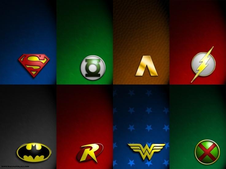 51 mejores imágenes de Comic Diverse DC en Pinterest | Arte de ...