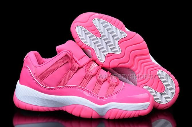 https://www.airyeezyshoes.com/womens-nike-air-jordan-11-low-girls-size-pink-white-for-sale.html Only$89.00 WOMENS #NIKE AIR #JORDAN 11 LOW GIRLS SIZE PINK WHITE FOR SALE Free Shipping!