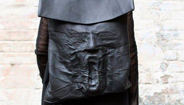 35fb51b1dde3 Константин Кофта / Дизайнеры / ВТОРАЯ УЛИЦА | сумки в 2019 г. | Bag  Accessories, Bags и Fashion