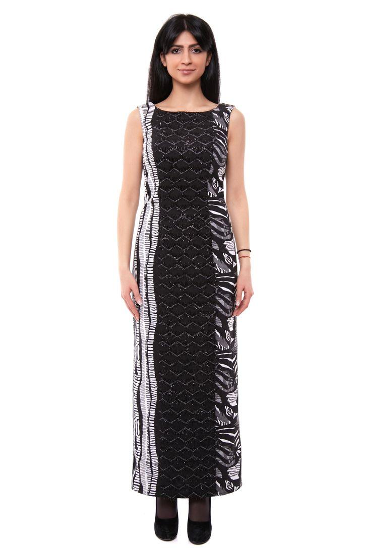 "Платье ""Шерон"" - http://uarefashion.com/shop/clothes/plate-sheron/"