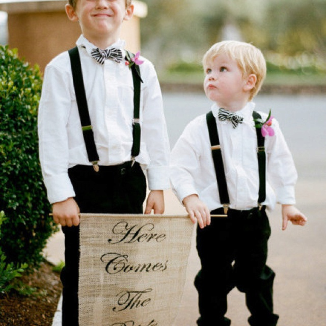 The 32 best Little Boy Wedding Wear images on Pinterest | Weddings ...