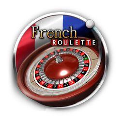 Ruleta francesa más información en www.fortunajuegos.blogspot.com