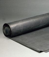 PondKing 45 mil EPDM Black Rubber Pond Liner - 20' x 20'. $349.00