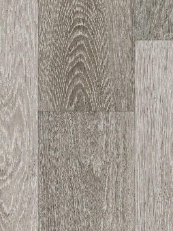 2019 VINYL FLOORING TRENDS Vinyl flooring, Click vinyl