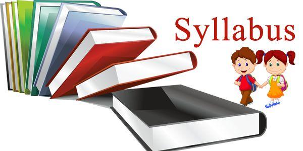AIIMS Raipur Staff Nurse Syllabus 2017, Download Staff Nurse Exam Pattern PDF, AIIMS Raipur Syllabus, Applicant Download Raipur AIIMS Staff Nurse Syllabus