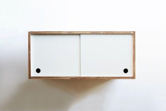 R Toolbox Tokyo Storage Box